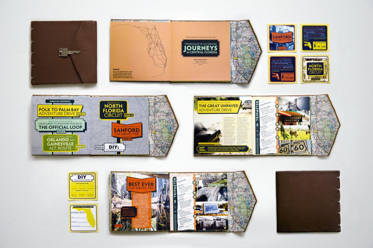 travelbookspreads_web1