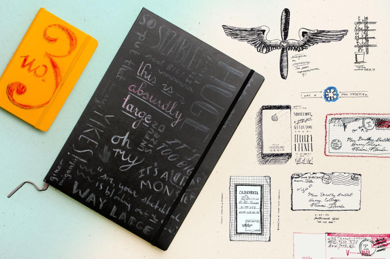 Notebooks_lg